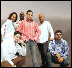 Undivided Musical Group