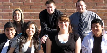 Harmony Sweepstakes A Cappella Festival Denver Regional