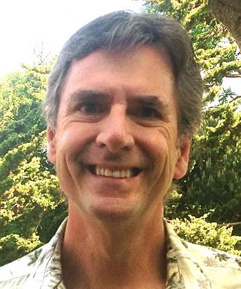 Professor of Biology todd hillaker california santa cruz